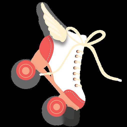rollerskate2-01.png