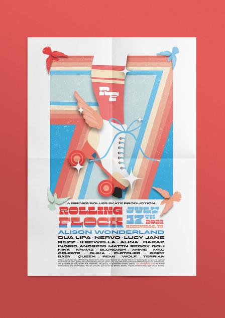 poster-mockup.png