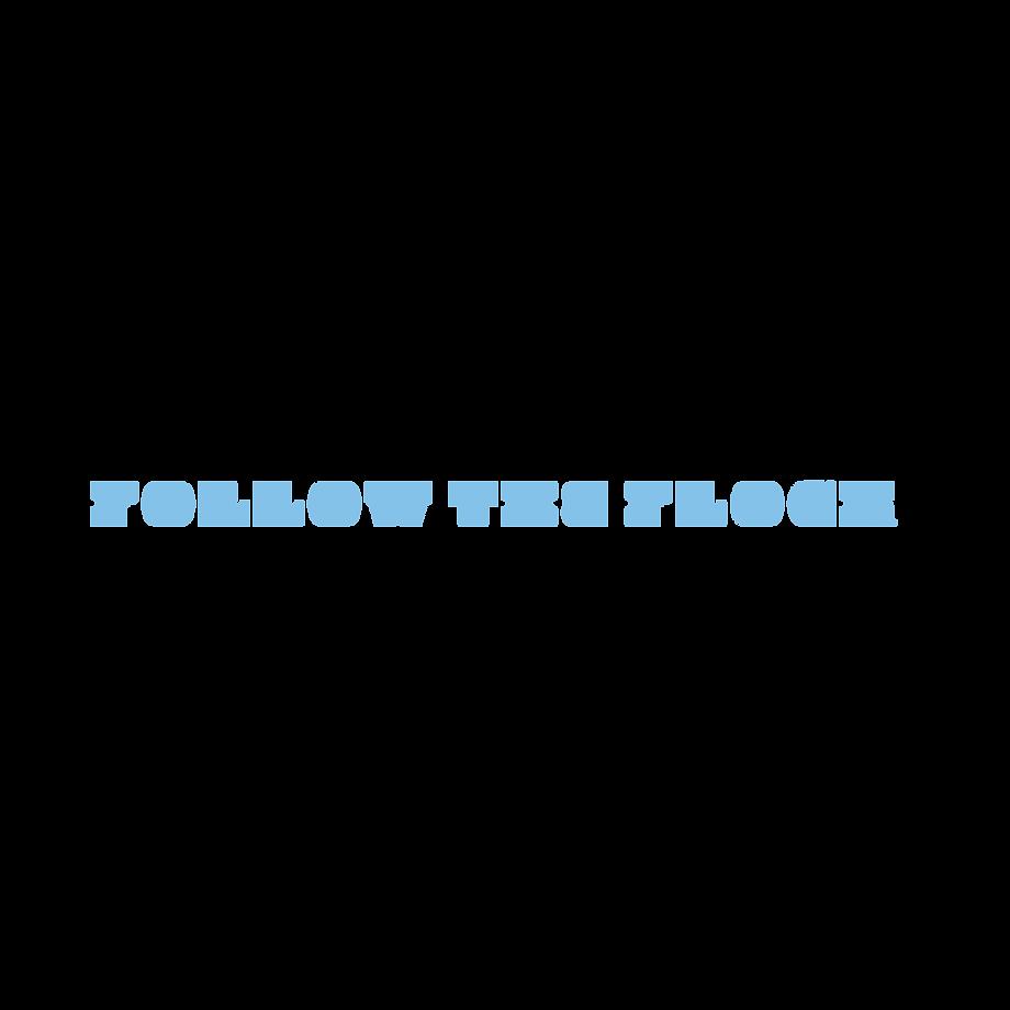 follow-2-01.png