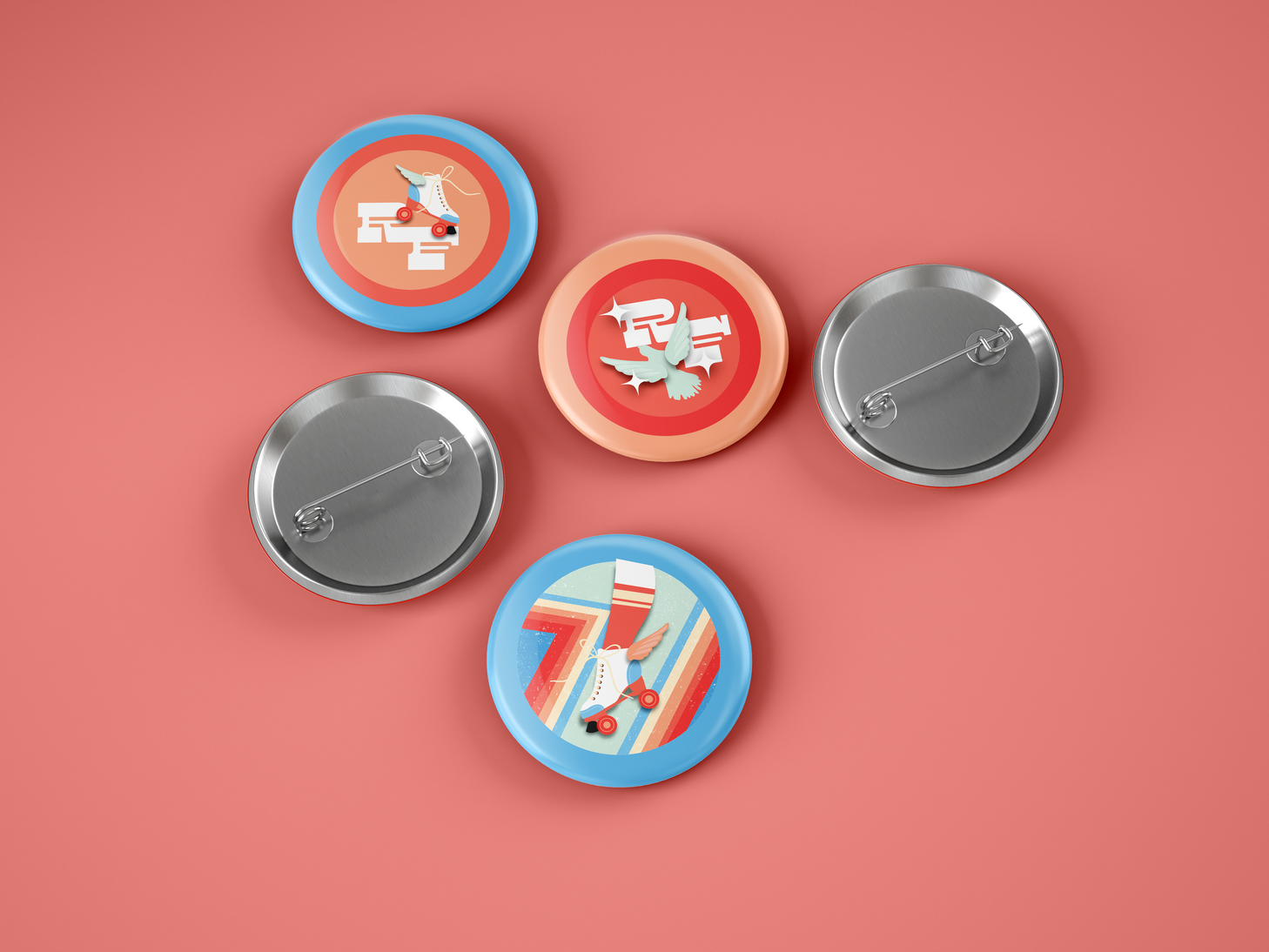 buttons2-mockup.png