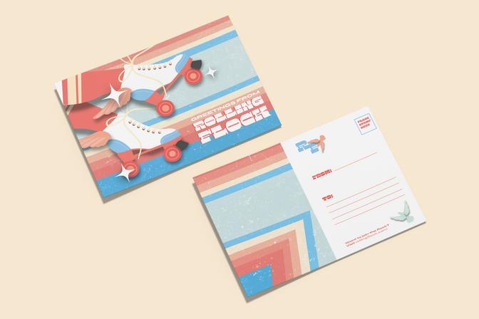 postcard-mockup.png