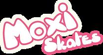 moxi-skates-edited.png