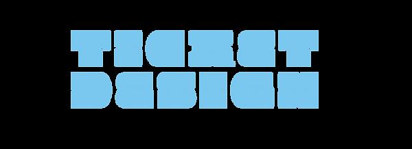 ticket-design-01.png