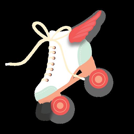 rollerskate-01.png