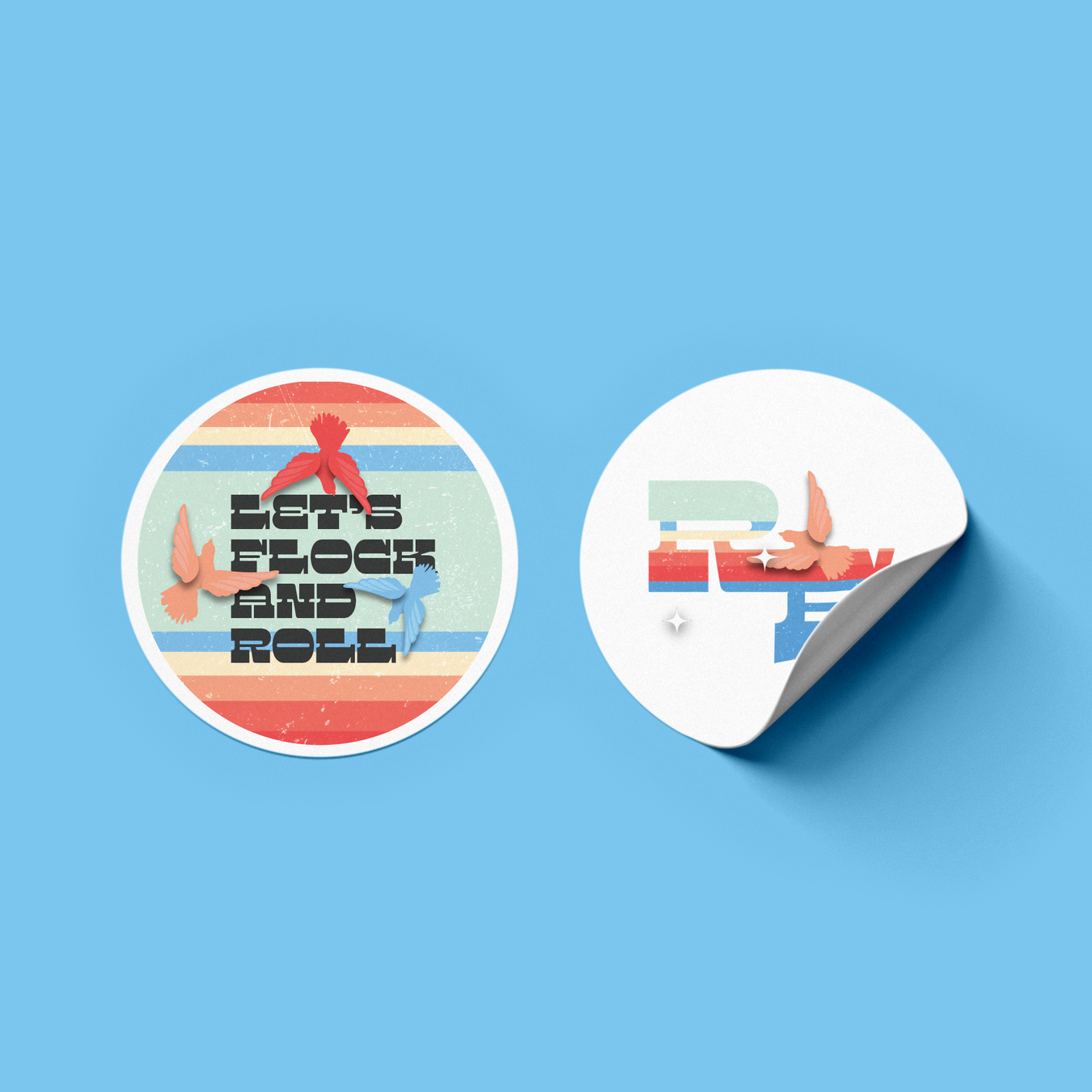 stickers-mockup2.png