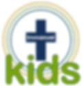 cm logo simple.png