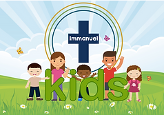 immanuel kids logo final.png