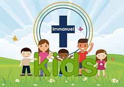 immanuel kids logo final.png
