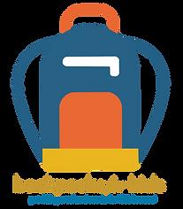 BFK logo.png