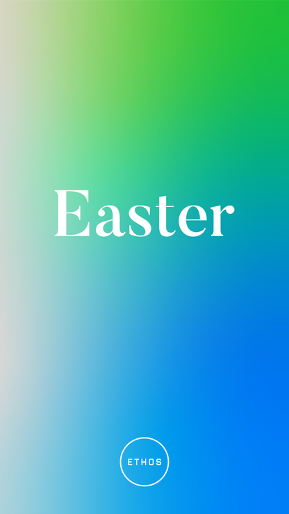 EasterSocial-22.png