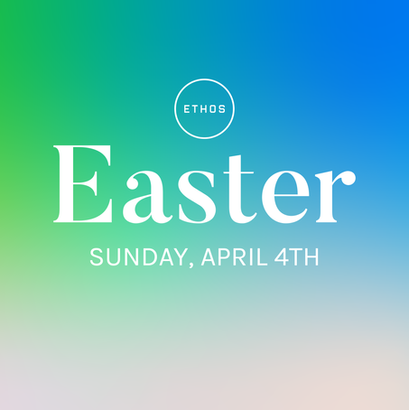 EasterSocial-18.png