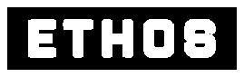 EthosBoxedWhite-01.png
