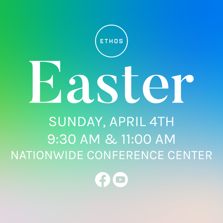 EasterSocial-24.png