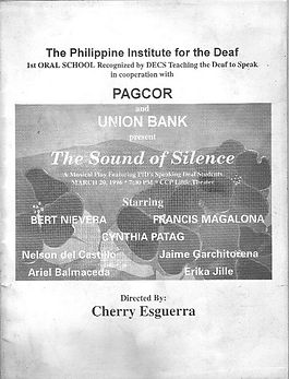 1996 - The Sound of Silence.jpg