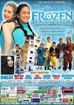 2016 - Frozen.jpg