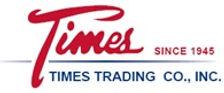 times trading.jpg