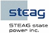 steag.jpg