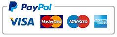 paypal-logo - Copy.jpg