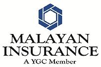 malayan.png