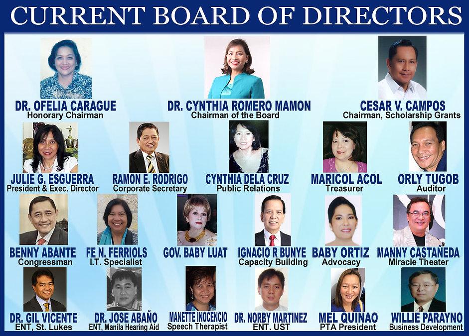 Board of Directors JUNE 2019 copy.jpg
