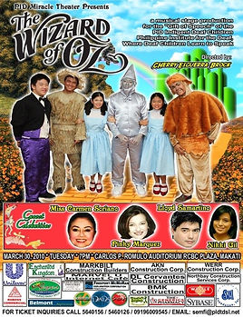 2010 - Wizard of OZ.jpg