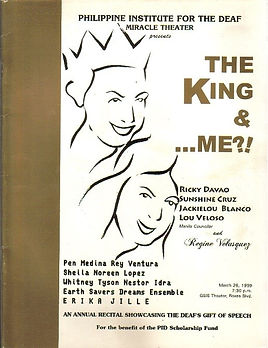 1999 - The King and Me.jpg