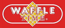 Waffle_Time.png