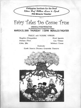 2000 - Fairy Tales Do Come True.jpg
