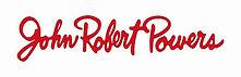 john-robert-powers_logo_635.jpg