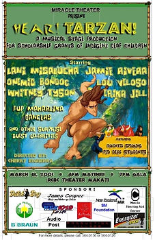 2003 - Hear Tarzan.jpg