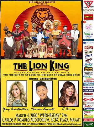 2020 - Lion King.jpg