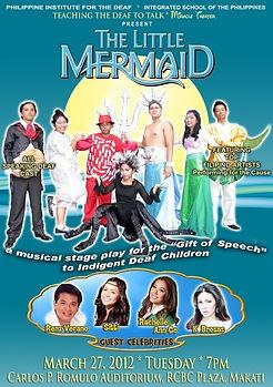 2012 - Little Mermaid.jpg