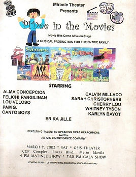 2002 - Pidee in the Movies.jpg