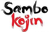 Sambokojin Logo[4].jpg