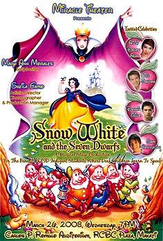 2008 - Snow White.jpg