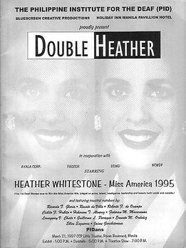 1997 - Double Heather.jpg