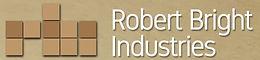 robert bright industries.jpg