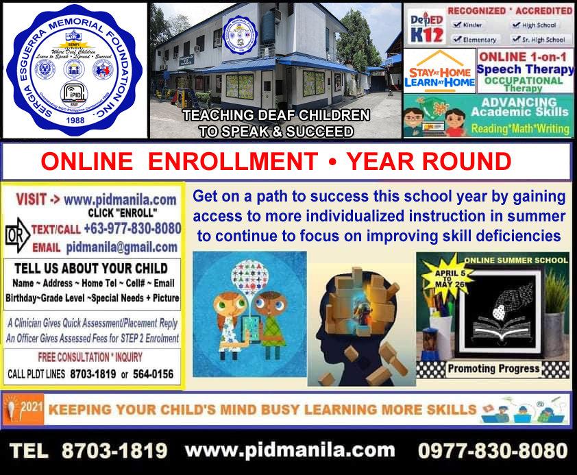 enrollment copy.jpg