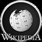 hiclipart.com.png