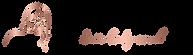 Indulgence Hair body soul logo
