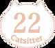 キャットシッターNeco22