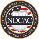 NDCAC.png