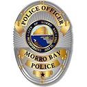 Morro Bay Badge.png