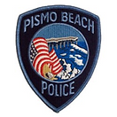 Pismo PD.png