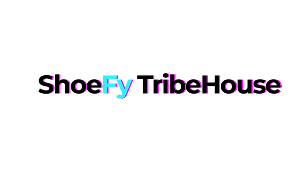 ShoeFy TribeHouse.png