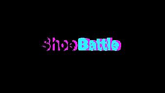 SHoe Battle 2.png
