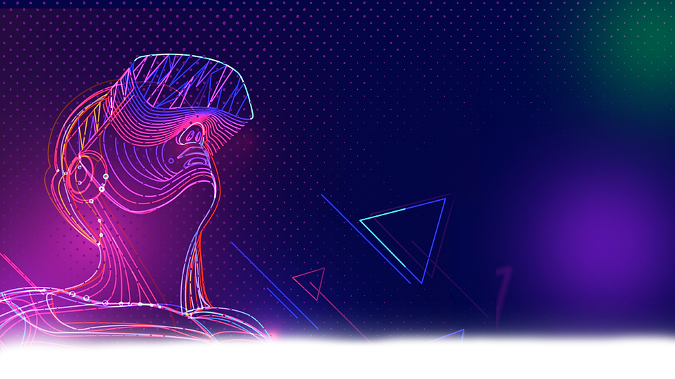 Png vr.png