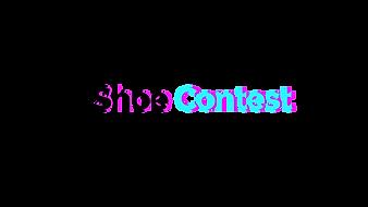 Shoe contest 2.png