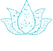 Oddiyana logo.png