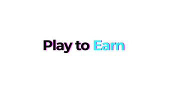 Play to earn 2.png